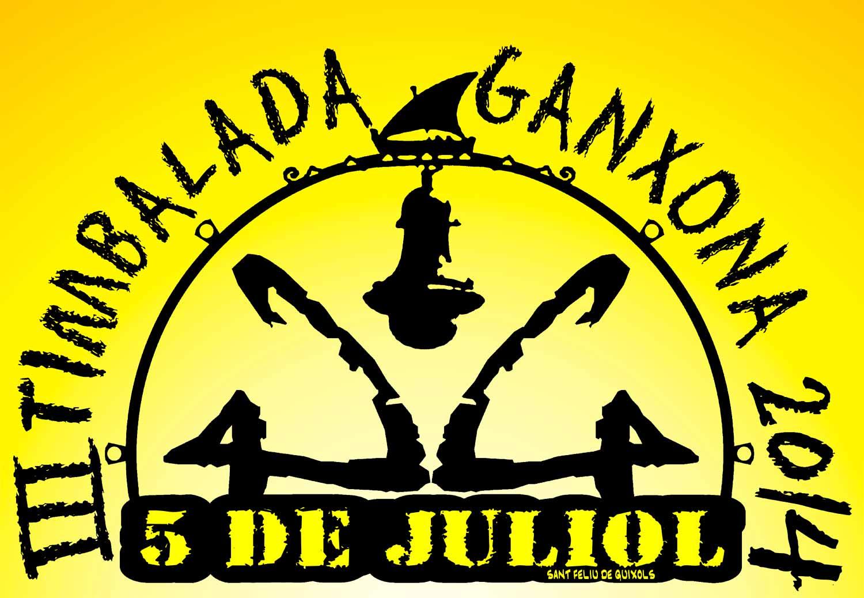 logo-timbalada-2014
