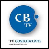 COL.LABORADOR TV COSTABRAVA