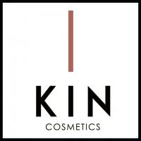 COL.LABORADOR kin cosmetics