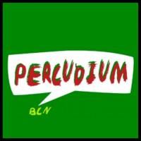 percudium