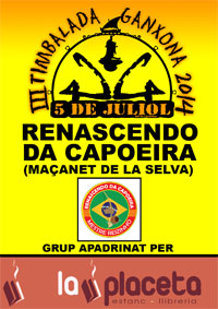 RENASCENDO-CAPOERIA-LA-PLAC