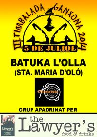 padri_BATUKA L'OLLA - LAWYERS_200w