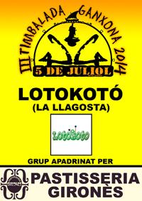 padri_LOTOKOTO - PASTISSERIA GIRONES_200w