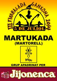 padri_MARTUKADA---JIJONENCA_200w