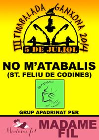 padri_NO M'ATABALIS - MADAME FIL_200w