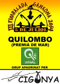 padri_QUILOMBO - LA-CIGONYA_200w
