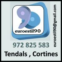 COL.LABORADOR Euroestil90