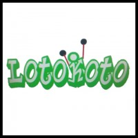 lotokoto 2009