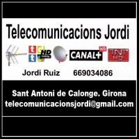 COL.LABORADOR telecomunicacions