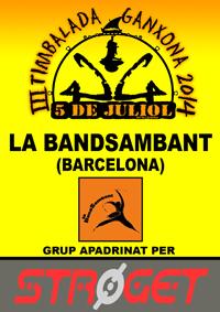 padri_BANDSAMBANT - STROGET_200w