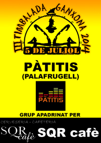 padri_PATITIS - SQR CAFE_200w