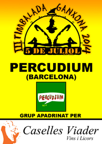 padri_PERCUDIUM - CASELLES VIADER_200w