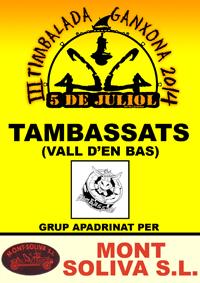 padri_TAMBASSATS - MONTSOLIVA_200w