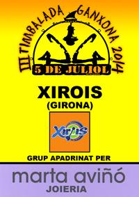padri_XIROIS - AVIÑÓ_200w